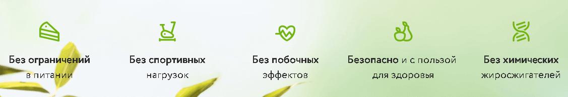 green-spa-deistvie