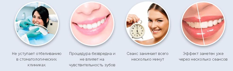 hi-smile-deistvie