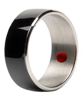 Jakcom R3 – умное кольцо для активных людей