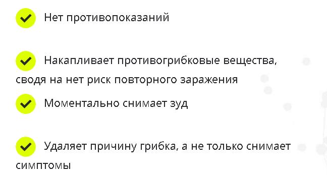 micolock-dostoinstva
