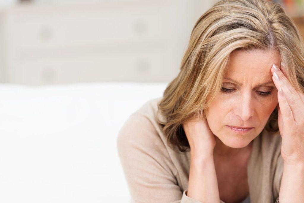 Последствия передозировки препаратом