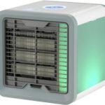 Rovus Арктика Air Cooler – мобильный кондиционер