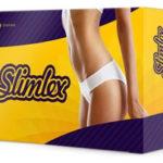 Slimlex – комплекс для сжигания жировых отложений