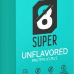 Реальные и отрицательные отзывы о Super 8