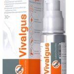 Vivalgus — простой способ лечения вальгусной деформации стопы