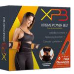 Xtreme Power Belt пояс для похудения