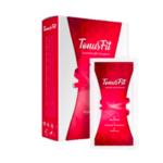 Реальные и отрицательные отзывы о таблетках для похудения TonusFit