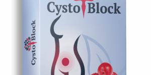 Реальные и отрицательные отзывы о капсулах Цистоблок против цистита