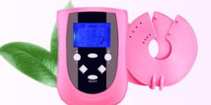 Реальные и отрицательные отзывы о миостимуляторе Bra Booster для увеличения груди