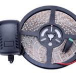 Реальные и отрицательные отзывы о светодиодной подсветке G-LED