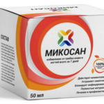 Реальные и отрицательные отзывы о креме Микосан от грибка