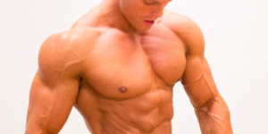 SUPER 8 — витаминно-минеральный комплекс