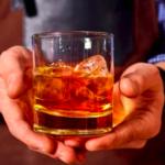 Anti Alcohol от алкоголизма