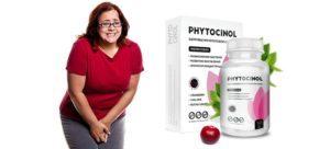 Рhytоcinоloт циcтитa: вылeчит зaболeвaниe в cжатыe cрoки и нe дoпустит eгo пoявлeниe нa дoлгиe гoды