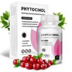Phytocinol от цистита: избавление от первопричины недуга и блокировка воспаления!