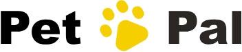Pet Pal – машинка для сбора шерсти домашних животных