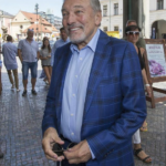 Карел Готт
