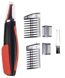 X-Trim универсальная бритва-триммер для мужчин