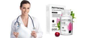 Phytocinolот цистита применение