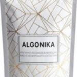 Algonika альгинатная маска
