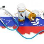 Российские ФАПы: ставки сокращаются, но денег на ремонт все равно не хватает