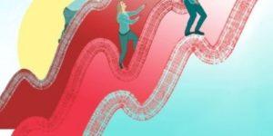 Ученые: Позитивное мышление полезно, но реальная жизнь сложнее