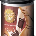 Choco Lite – шоколадный коктейль для быстрого похудения