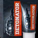 Detonator для мужчин