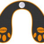 Тренажер Hip Trainer