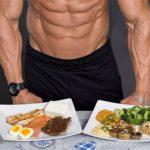 Завтрак перед тренировкой «заряжает» организм на сжигание калорий