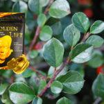 GoldenLift от морщин — отзывы, цена, где купить