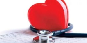 ВСД по гипертоническому типу — симптомы и лечение