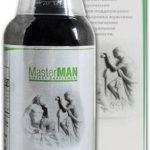 Master Man — комплексное лечение мужских урологических болезней