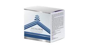 Menurinот простатита: коктейль натуральных компонентов на страже мужского здоровья!