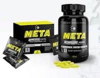 Комплекс Мета для похудения: отрицательный отзыв, противопоказания и состав, цена