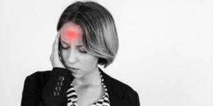 Симптомы микроинсульта у женщин до 30 лет