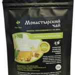 Монастырский чай от паразитов: быстрое избавление от гельминтной инвазии любого типа