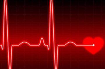 Как поднять пульс не поднимая давление