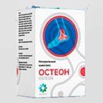 Остеон (Osteon) для суставов: отзыв врача