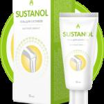 Реальные и отрицательные отзывы о Sustanol