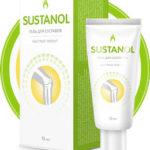 Sustanol для лечения суставов