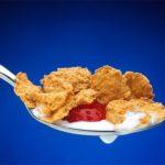 Эти продукты помогут избежать дефицита витамина В12