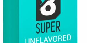 Реальные и отрицательные отзывы о комплексе Super 8 для спортивного питания