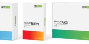Реальные и отрицательные отзывы о комплексе для похудения NeoSlim System