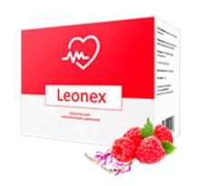 Реальные и отрицательные отзывы о средстве Leonex от гипертонии