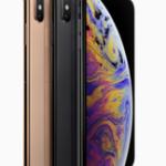 Реальные и отрицательные отзывы о копиях iPhone XS и iPhone XS Мах