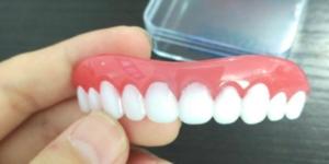 Perfect Smile Veneers виниры для зубов