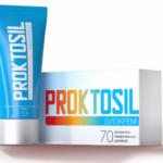 Реальные и отрицательные отзывы о биокреме Proktosil от геморроя