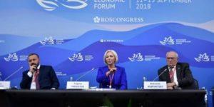 Онкодиспансеры России ждет переоснащение