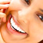 Insta smile veneers виниры для зубов